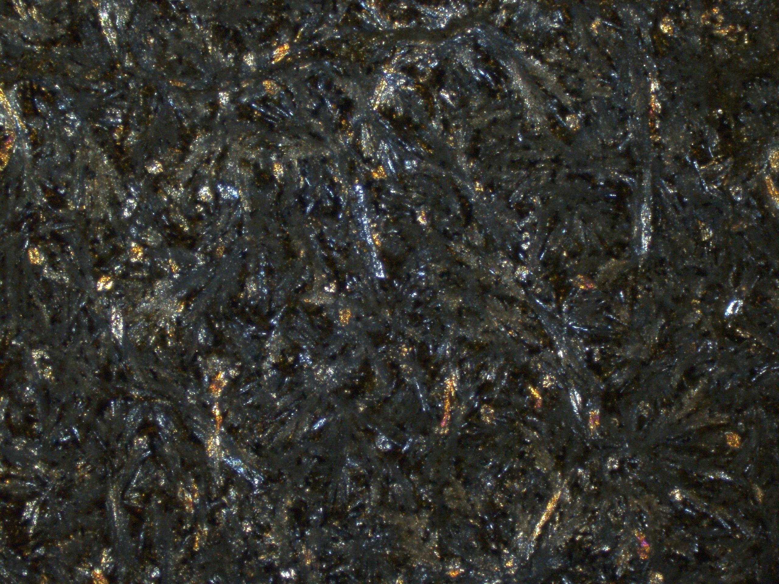 Basaltos-1-polarizado
